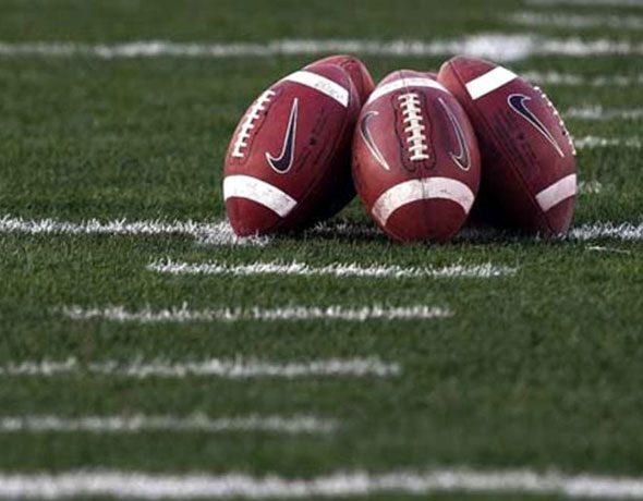 abad0fa44 Tracking Football Odds Over the Season