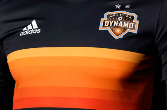 85c206d3343 A Look at Every New MLS Uniform for 2018