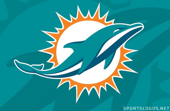 6f74f5f28 Miami Dolphins Making a Uniform Tweak in 2018