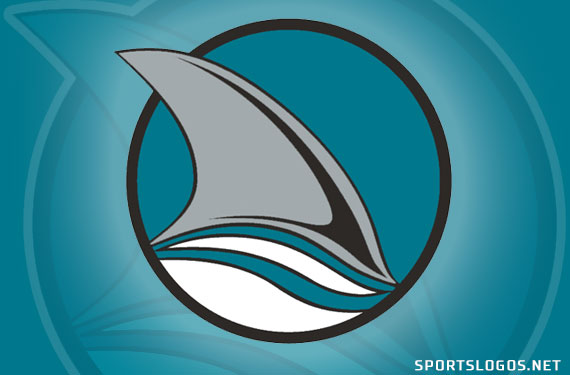 detailed look 8eec5 da0e6 Sharks set on Bringing Back the Fin in 2019? | Chris ...