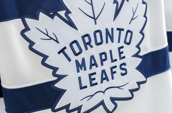 Mitch Marner powers Maple Leafs past Senators 6-3