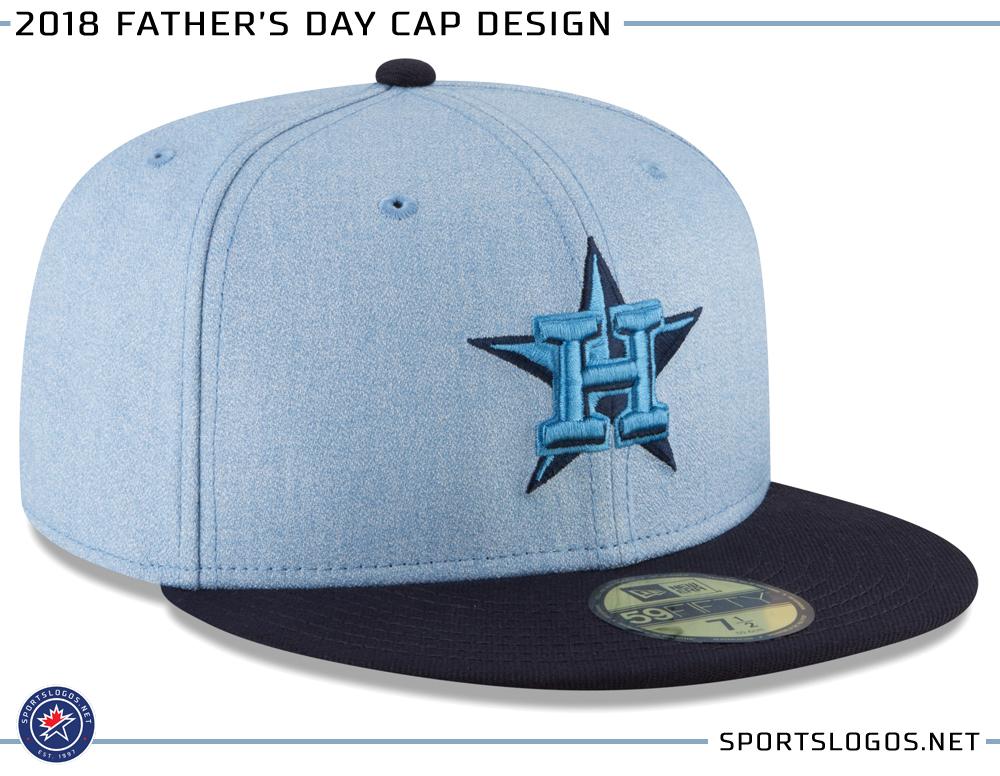 size 40 0c670 ecddc ... inexpensive 2018 mlb new era fathers day cap design houston astros  3f7ab 520a6