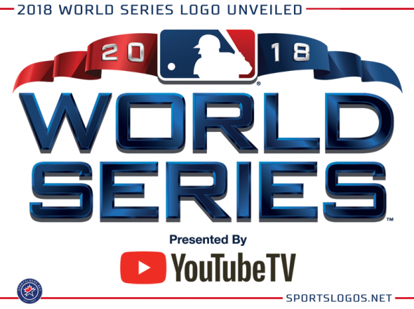 968507529 2018 Team-By-Team MLB Logo and Uniform Preview
