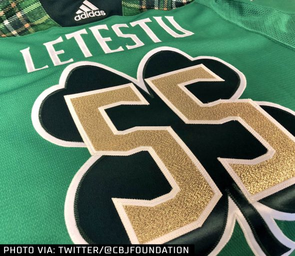 99ea422caa4 The Toronto Maple Leafs will NOT be wearing their St. Pats throwback  uniforms this season. This is due to the fact the Leafs have already worn  two ...