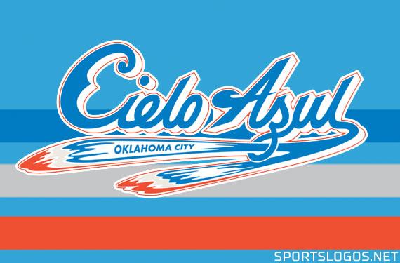 Cielo-Azul-Oklahoma-City-Dodgers-Logo.jp