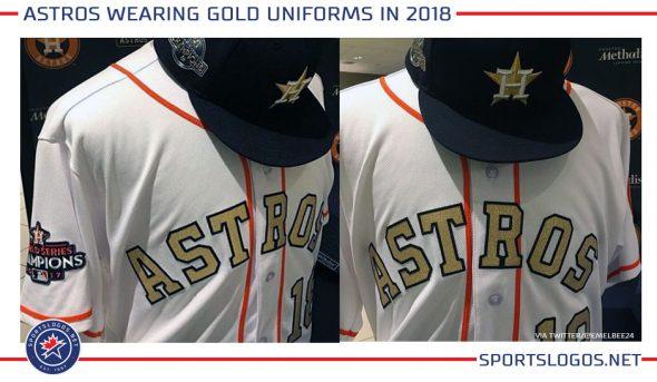 buy popular a2e2b 9e9ba 2018 Team-By-Team MLB Logo and Uniform Preview | Chris ...