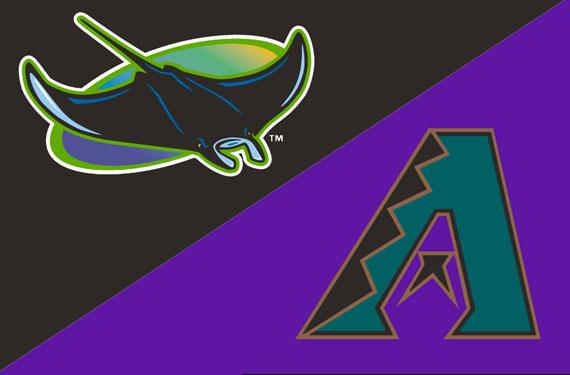 d96771a22 arizona diamondbacks | Chris Creamer's SportsLogos.Net News and Blog : New  Logos and New Uniforms news, photos, and rumours