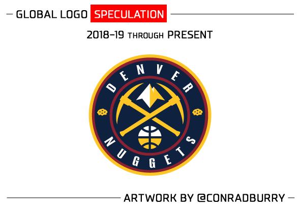 nuggs-2018-global-logo.png