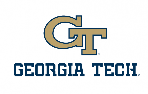 georgia tech tweaks colors adds new logo ahead of adidas switch rh news sportslogos net georgia tech logistics program georgia tech logo vector