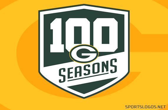 green bay packers 100th season logo 2018 chris creamer s chris creamer logos nfl chris creamer logos nba