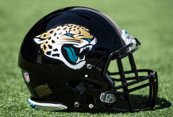 Jacksonville-Jaguars-New-Helmet-2018-Unv