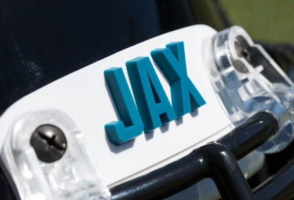 Jaguars-JAX-Helmet-Bumper-2018-590x402.j