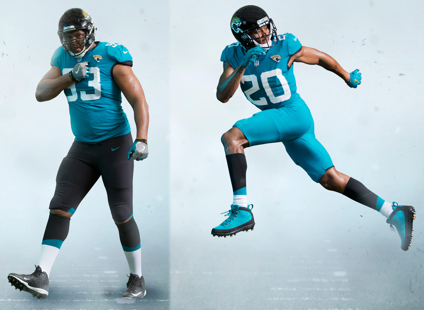 Jaguars-New-Alternate-Teal-Uniform-2018.
