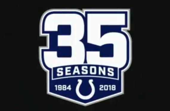 Latest Sports Logos News