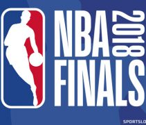 2018 NBA Finals Uniform Schedule 2fc1fac4d