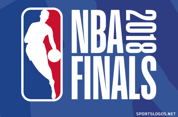 Nba Finals Logo Pictures to Pin on Pinterest - ThePinsta