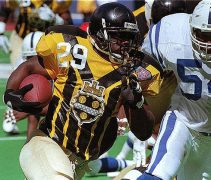 Steelers Set to Unveil New Throwback Alternate Uniform. Posted On  May 17 8a8b0468a