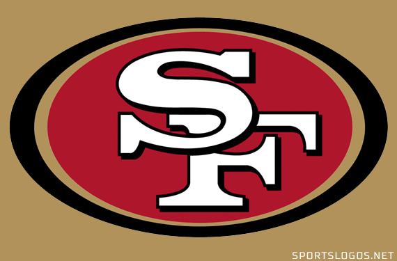 lowest price af52b 6969d San Francisco 49ers Set to Unveil New Uniform | Chris ...