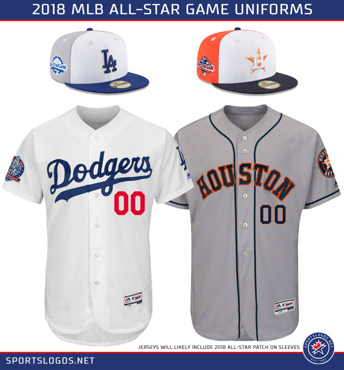 2018-MLB-All-Star-Game-Uniforms-Dodgers-