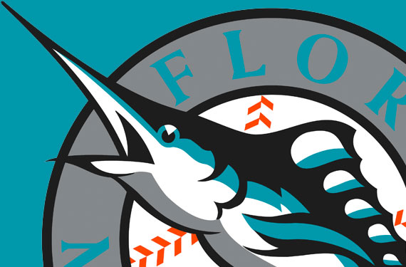 Florida-Marlins-Teal-.jpg
