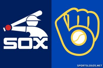 ff8b058d011 Chris Creamer s SportsLogos.Net News and Blog   New Logos and New ...