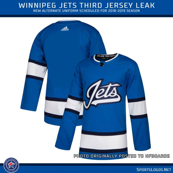 Winnipeg-Jets-New-Third-Jersey-Alternate