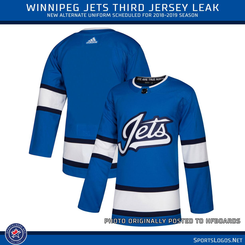 Winnipeg-Jets-New-Third-Jersey-Alternate