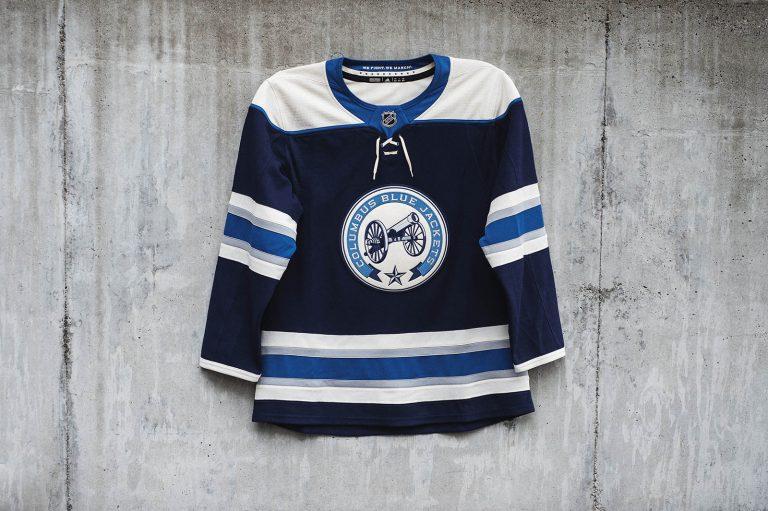adidasHockey_Columbus_3rdJersey_001-768x
