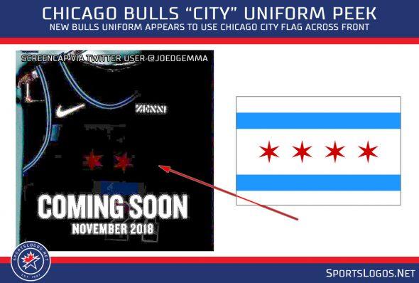 Chicago-Bulls-City-Uniform-New-2019-590x