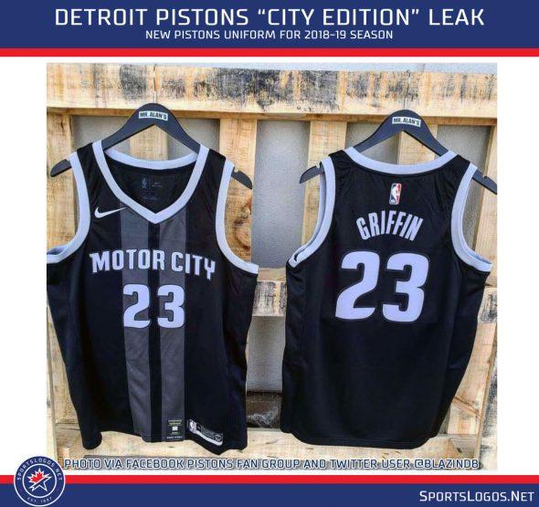 http   news.sportslogos.net wp-content uploads 2018 10 Detroit-Pistons-City- Uniform-Leak-2019-New-590x555.jpg 8ee113706