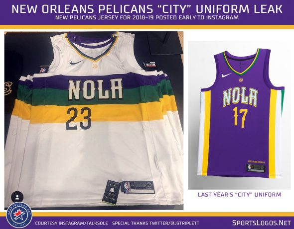 New-Orleans-Pelicans-City-Jersey-Leak-2019-590x461.jpg