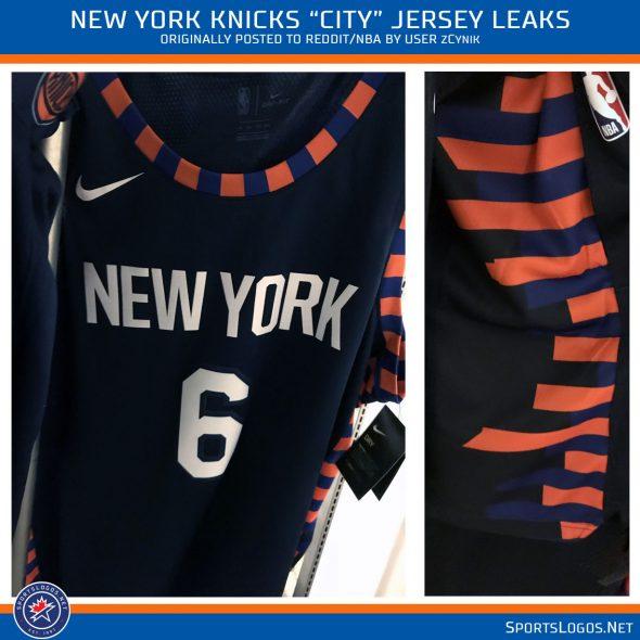 New-York-Knicks-City-Jersey-Leaks-2019-5