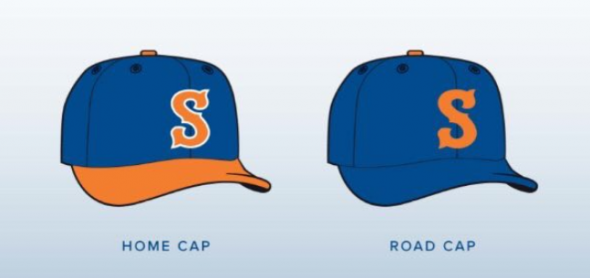 SMets-Caps-590x278.png
