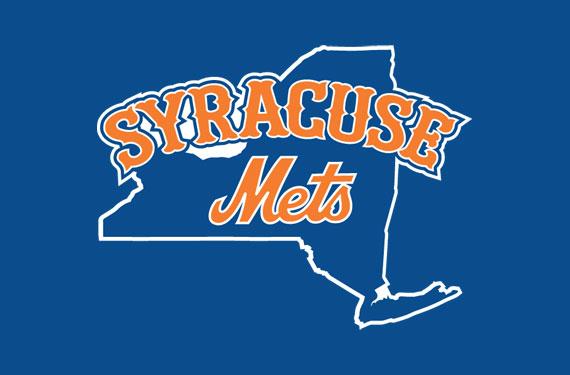 Syracuse_Mets.jpg
