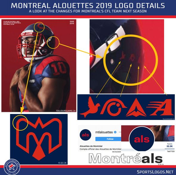 Montreal-Alouettes-New-Logos-and-Uniform