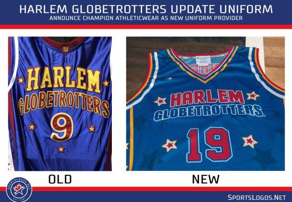harlem-globetrotters-new-uniform-590x409