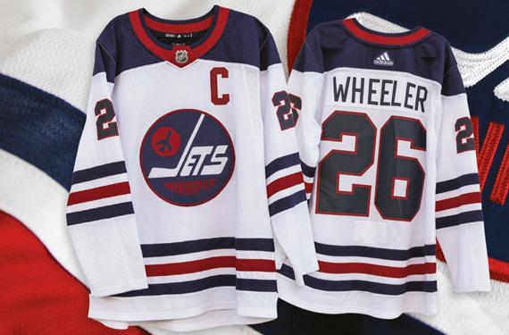 winnipeg-jets-heritage-jersey-2018-2019.