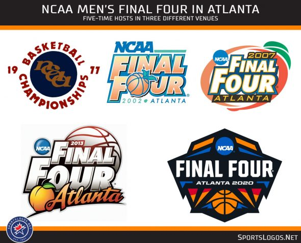 ncaa-final-four-in-atlanta-logo-history-
