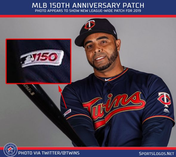 mlb-150th-anniversary-patch-2019-590x528