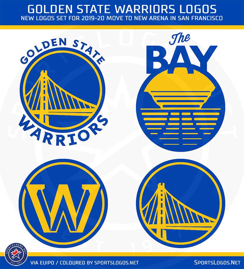 new-golden-state-warriors-logos-2020.png