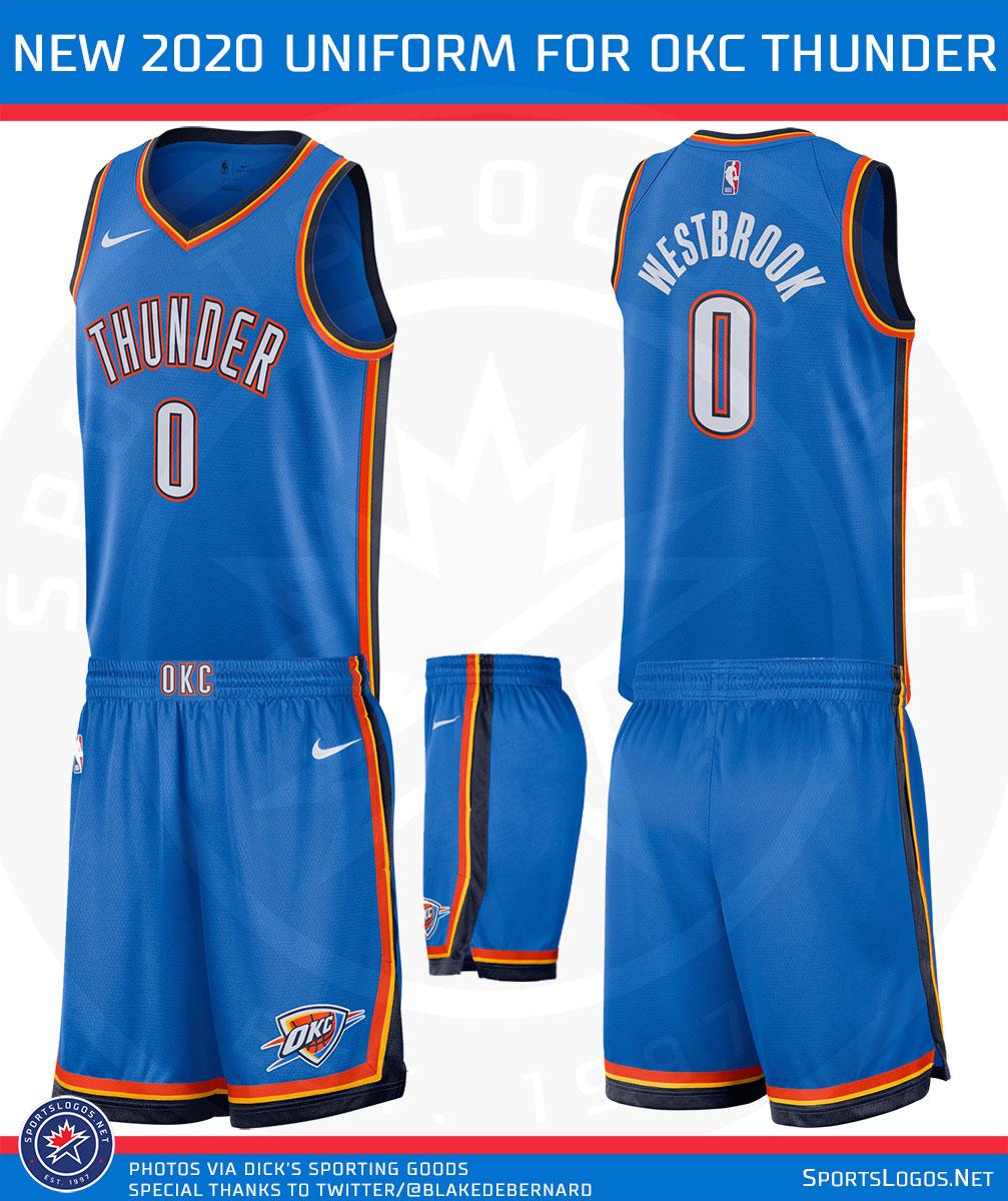 oklahoma-city-thunder-new-uniforms-2020.