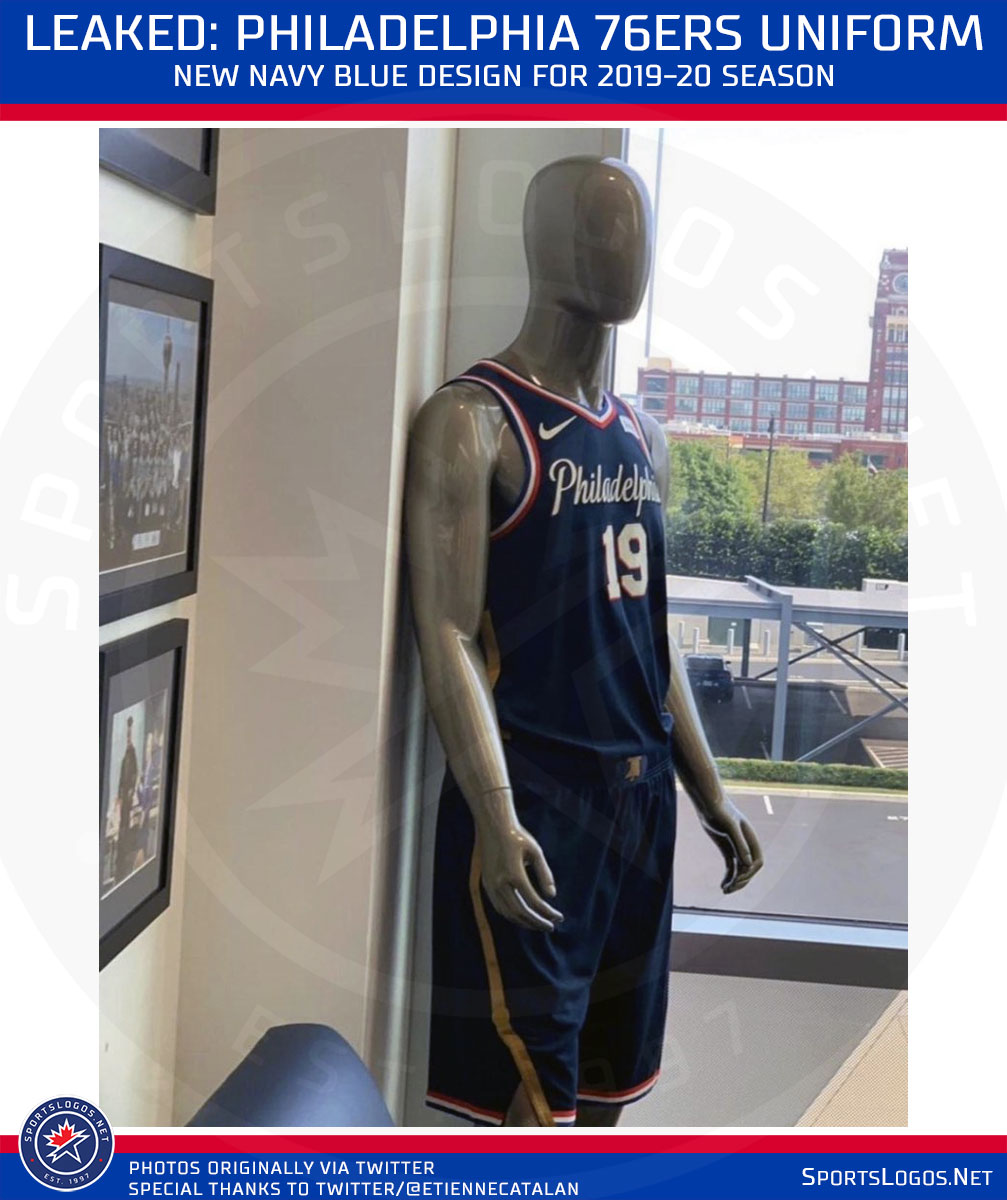 2019 2020 New Uniform Thread Ign Boards