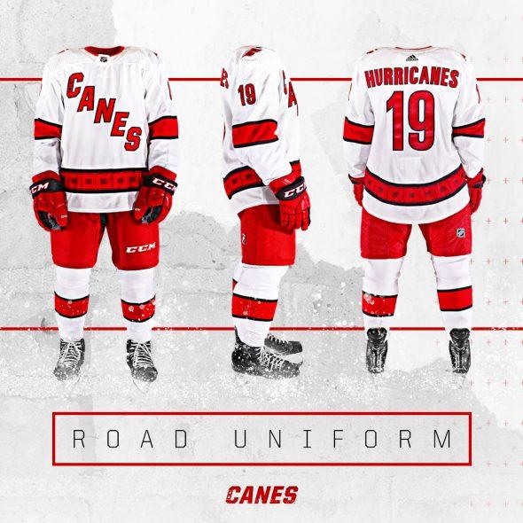 carolina-hurricanes-new-road-uniform-ful