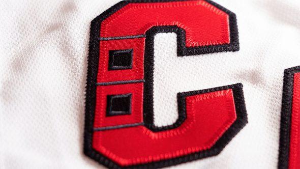 carolina-hurricanes-new-uniform-logo-det