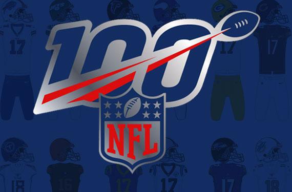 Chris Creamer's Sports Logos Page - SportsLogos Net