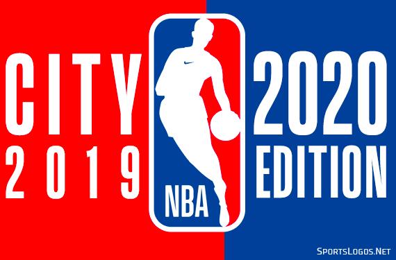 2020 Nhl All Star Jerseys Unveiled Chris Creamer S